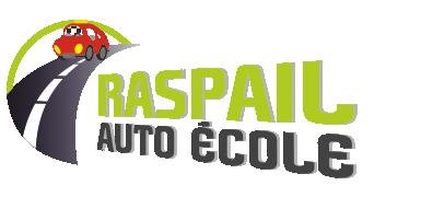 Auto École Raspail